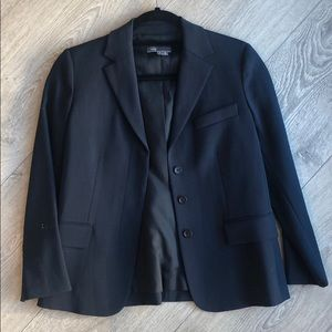 Vince women's blazer